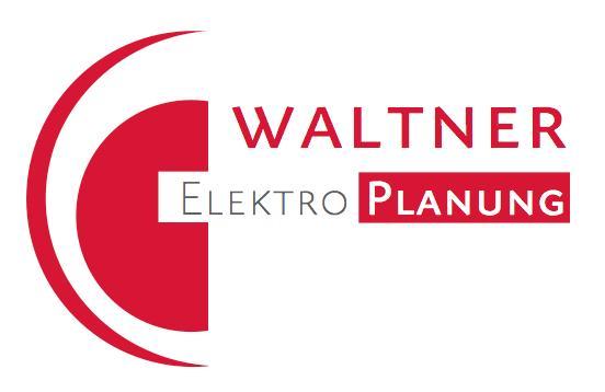 Elektro Waltner