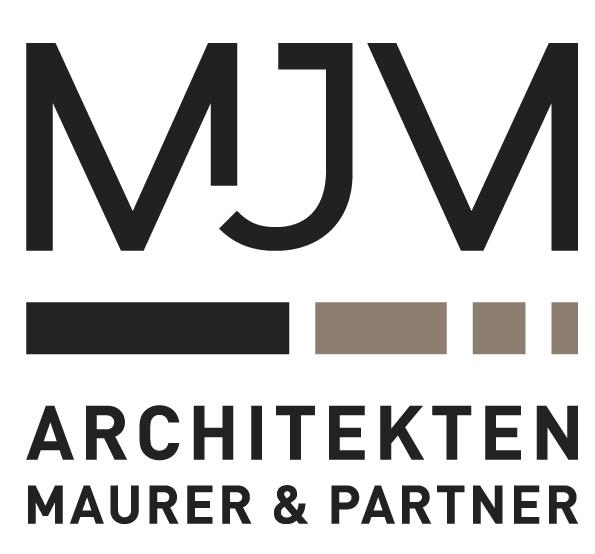 Architektur Maurer